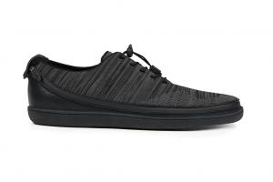 Shooz ACBC +One modular customizable shoe interchangeable skin